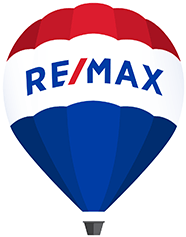 RE/MAX Ambiance